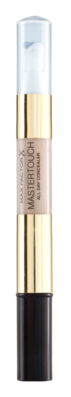 CONCEALER MASTERTOUCH - MAX FACTOR