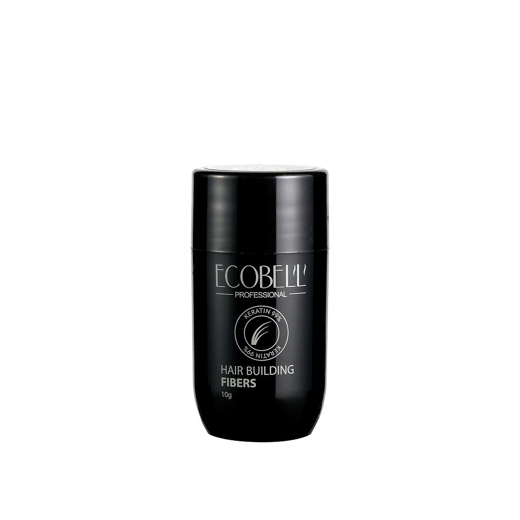 ECOBELL 10GR VERY DARK BROWN
