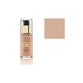 FACEFINITY 3 IN 1 FOUNDATION 50 NATURAL